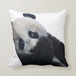 Panda Kudde
