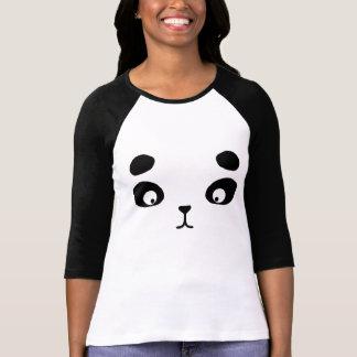 Panda Tröjor