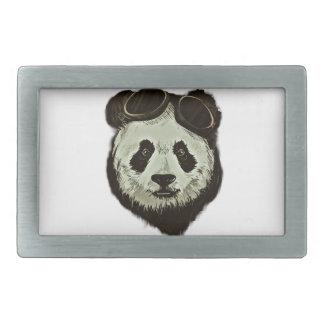 Pandabjörn