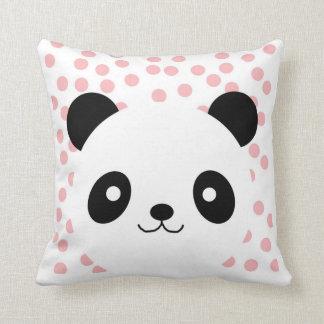 Pandaen kudder kudde