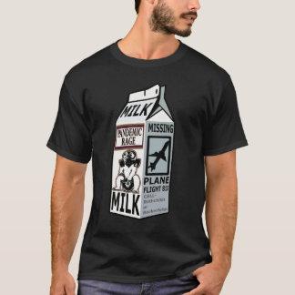 Pandemicursinneflyg skjorta för 815 t vid DMT Tee Shirt