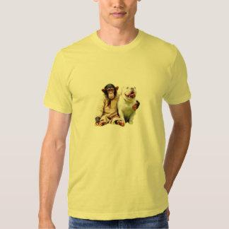 pankun tshirts