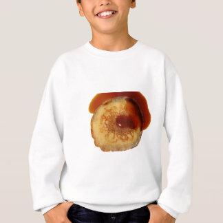 Pannkaka T-shirts