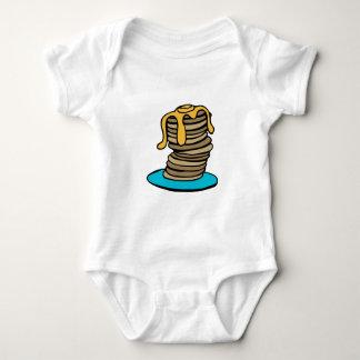 Pannkakabunt T-shirt