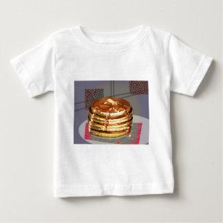 Pannkakor T Shirt