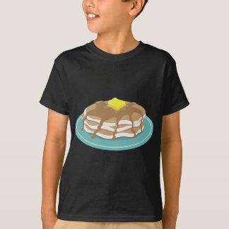 Pannkakor T-shirt