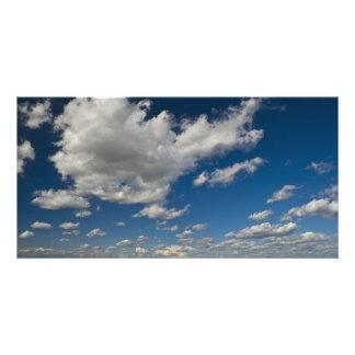 panorama fotokort