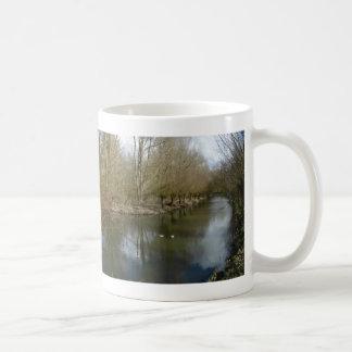 Panorama- pilmugg kaffemugg