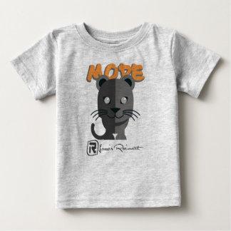 Panter T Shirt