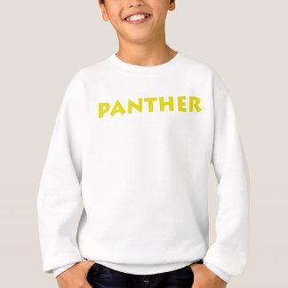 Panter T-shirts