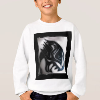 panter tee shirts