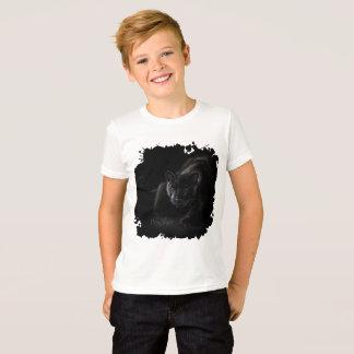 Panter Tshirts