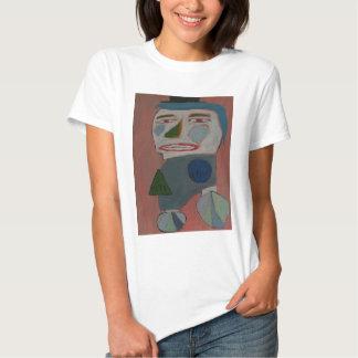 Pantomimmet - vid S.B. Eazle T-shirt