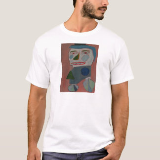 Pantomimmet - vid S.B. Eazle Tshirts