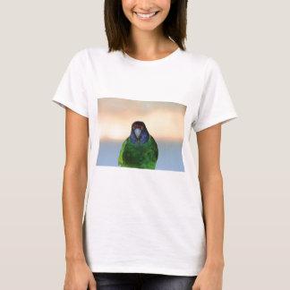 papegoja t shirt