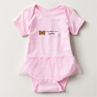 papillon tshirts