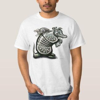 Pappa Dillo T-shirts