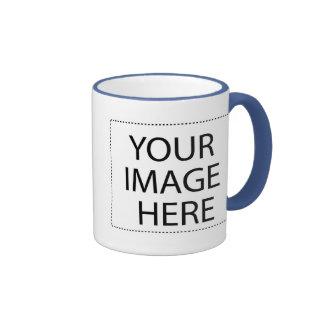 Pappa för pappa för Dadism pappafar gåvor Kaffe Koppar