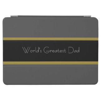 Pappa gåva görade randig iPadluft, och iPadluft 2 iPad Air Skydd