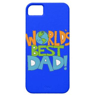 pappa iPhone 5 hud