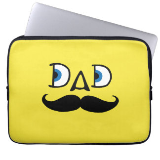 Pappa Laptop Fodral