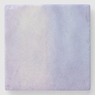 Papper 2 för bakgrundsstrukturvattenfärg stenunderlägg