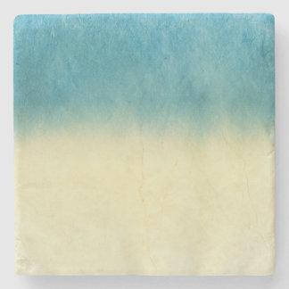 Papper för bakgrundsstrukturvattenfärg underlägg sten