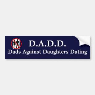 Forelder-dating nettsteder anmeldelser.