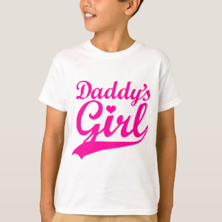 Papporflicka Tee Shirts
