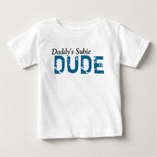 PapporSubie Dude T Shirt