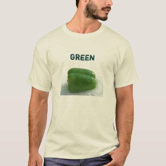 Paprika Tshirts