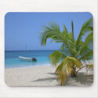 Paradisö, Dominikanska republiken Musmatta