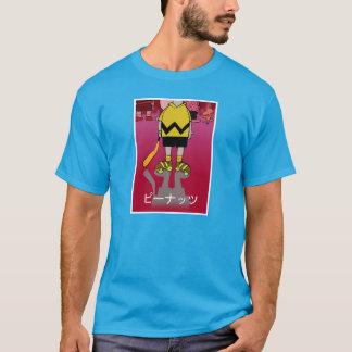 Paranoida Charlie Tshirts