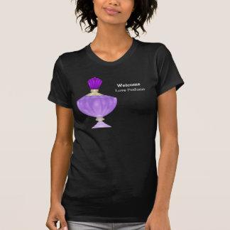 Parfym T-shirts