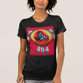 Pari Chumroo produkter T Shirts