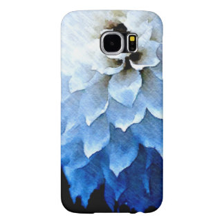 Paris hem galaxy s5 fodral
