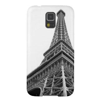 Paris i fodral för Vegas Samsung galax S5 Galaxy S5 Fodral