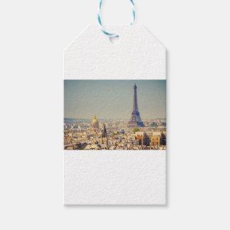 paris-in-one-day-sightseeing-tour-in-paris-130592. presentetikett
