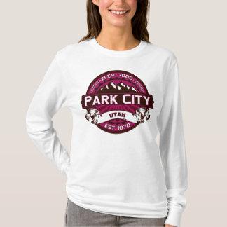 Park City hallon Tee