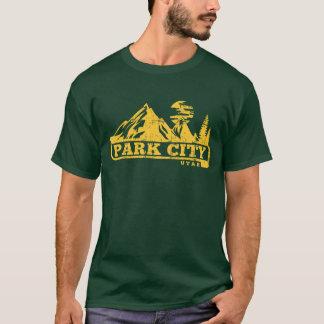 Park City T-shirt