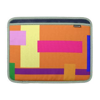 Parkera Sleeve För MacBook Air