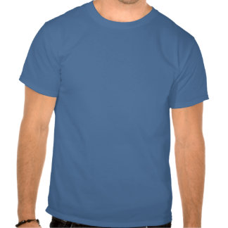 Parkour T-tröja