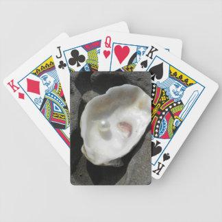 Pärla Spelkort