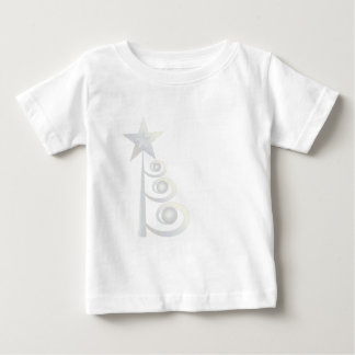 Pärlor för jul N.B. Tee Shirt