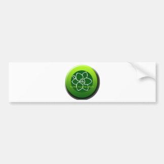 Partido Verde brasileiro Bildekal