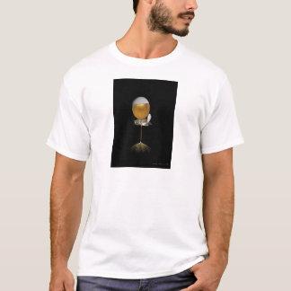 påsk t-shirts