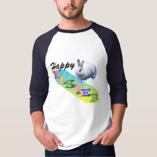 Påsk T Tee Shirt