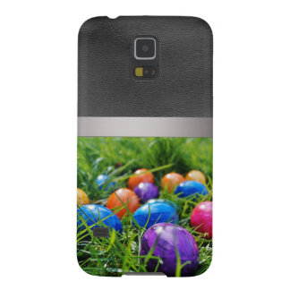 Påskägg Galaxy S5 Fodral