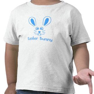 Påskhare T Shirts