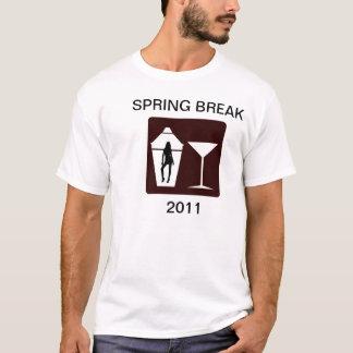 Påsklov 2011 tröjor